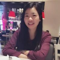 Juliet Zhang