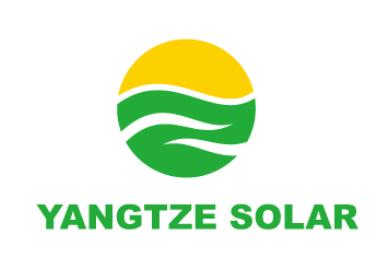 yangtze_solar